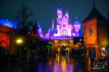DisneylandResortRainyDay-184