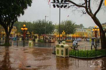 DisneylandResortRainyDay-5