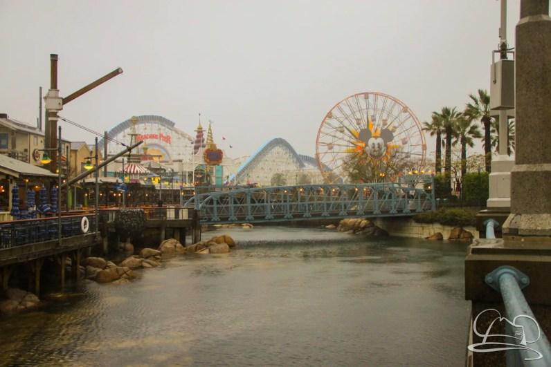 DisneylandResortRainyDay-56