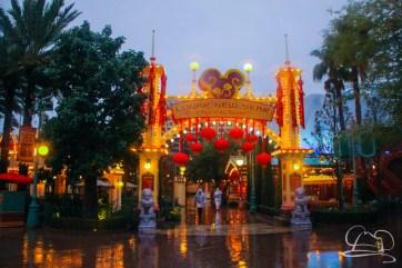 DisneylandResortRainyDay-69