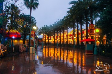 DisneylandResortRainyDay-70