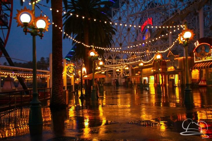 DisneylandResortRainyDay-86