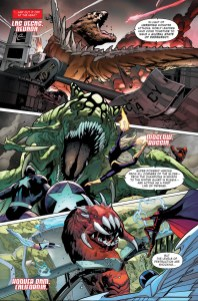 Monsters_Unleashed_2_Preview_3