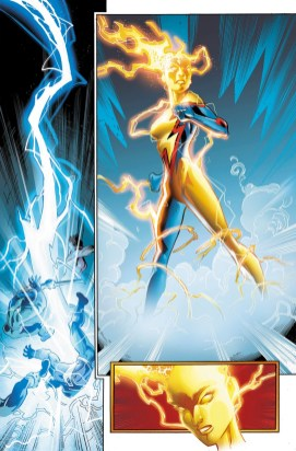 Thunderbolts_10_Preview_2