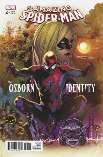 Amazing_Spider-Man_25_Immonen_Variant