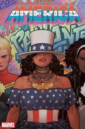 America_2_Cover
