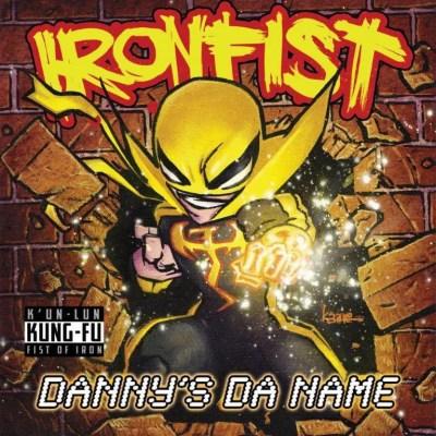 Iron_Fist_1_Andrews_Hip-Hop-Variant