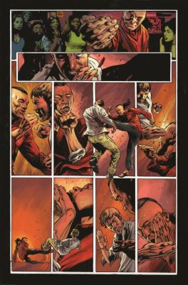 Iron_Fist_1_Preview_4
