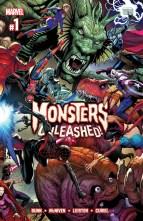 MonstersUnleashed001_Cvr