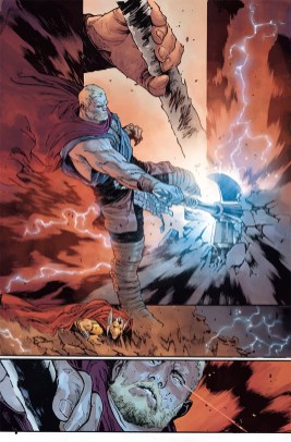 The_Unworthy_Thor_5_Preview_1