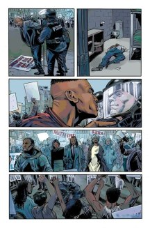 Black_Panther_The_Crew_Preview_2