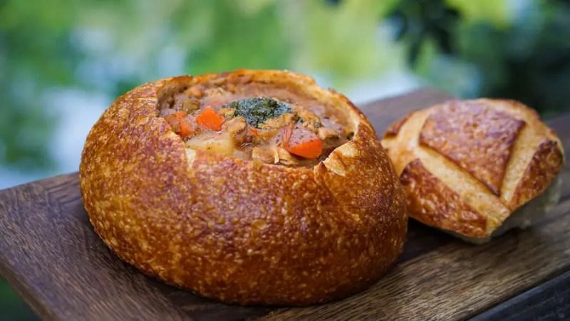 Calypso Caribbean Chicken Stew