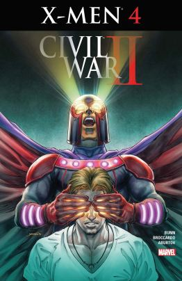 CivilWarII_X-Men004_Cvr