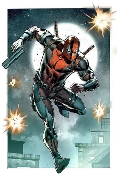 Deadpool_Bad_Blood_OGN_Preview_1