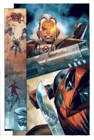 Deadpool_Bad_Blood_OGN_Preview_4