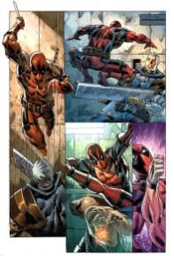 Deadpool_Bad_Blood_OGN_Preview_5