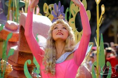DisneylandMarch26-21