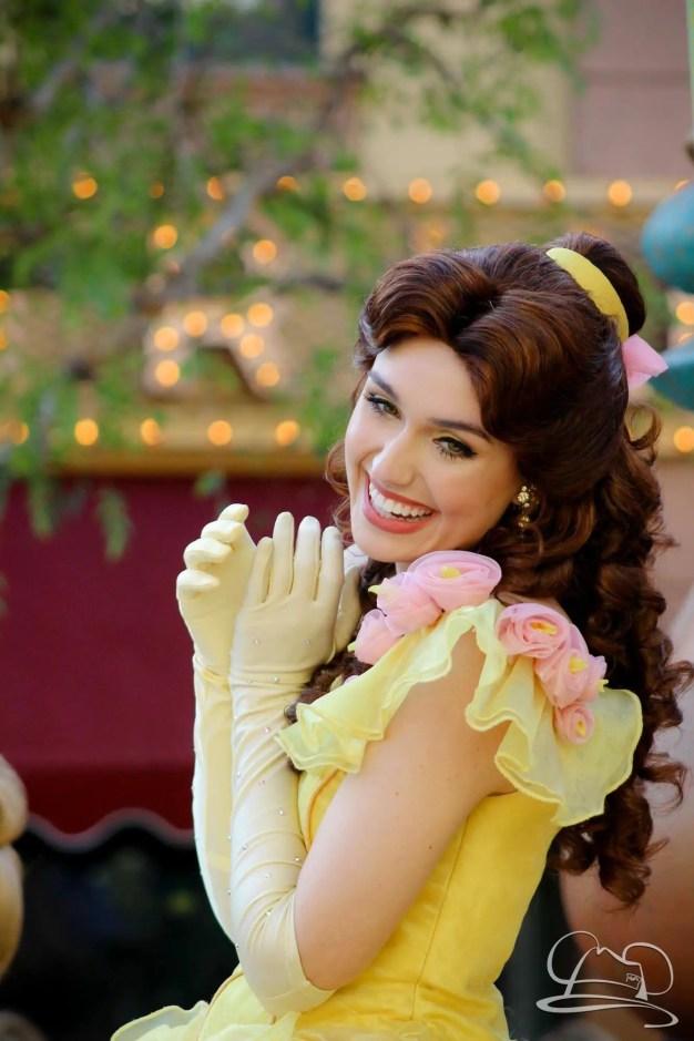 DisneylandMarch26-23