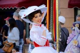 DisneylandMarch26-28