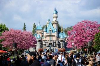 DisneylandMarch26-4