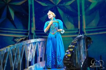 FrozenSundayDisneylandMarch52017-117