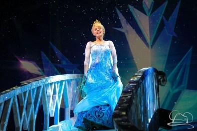FrozenSundayDisneylandMarch52017-118