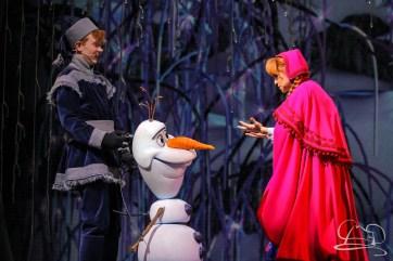 FrozenSundayDisneylandMarch52017-135