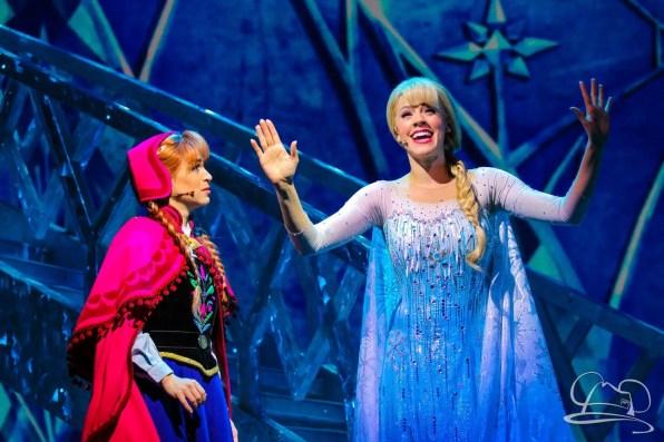 FrozenSundayDisneylandMarch52017-157