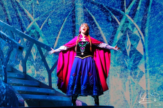 FrozenSundayDisneylandMarch52017-158