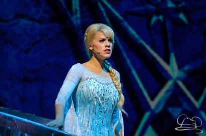 FrozenSundayDisneylandMarch52017-160