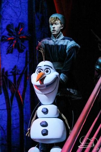 FrozenSundayDisneylandMarch52017-161