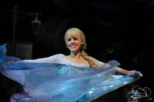 FrozenSundayDisneylandMarch52017-214