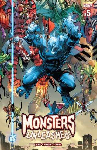 MonstersUnleashed005_Cvr