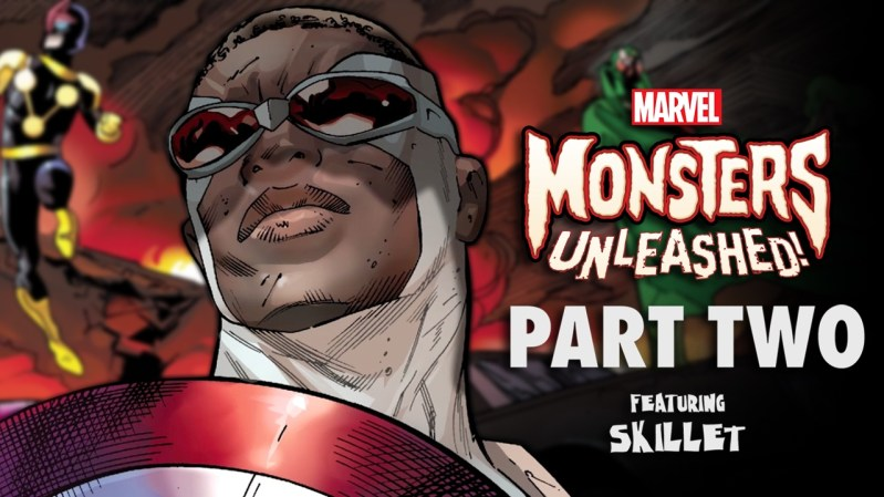 Monsters_Unleashed_Part2_1