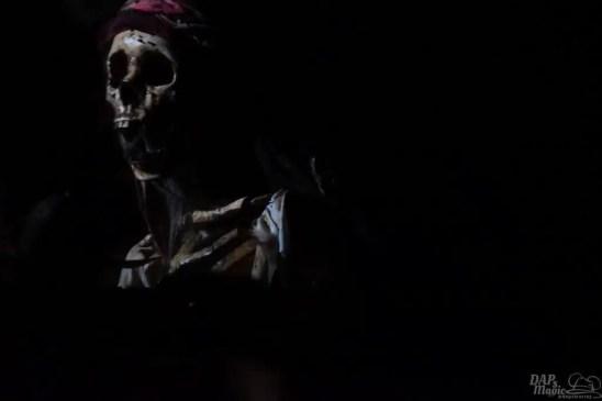 PiratesDisneyland 10