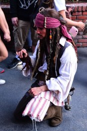 PiratesDisneyland 20