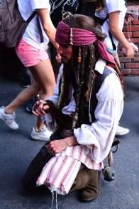 PiratesDisneyland 21