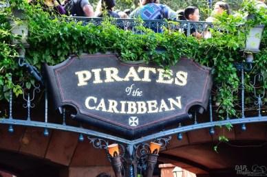 PiratesDisneyland 23