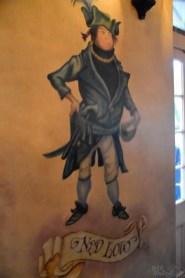 PiratesDisneyland 6