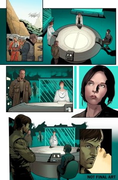 Star_Wars_Rogue_One_1_Preview_2
