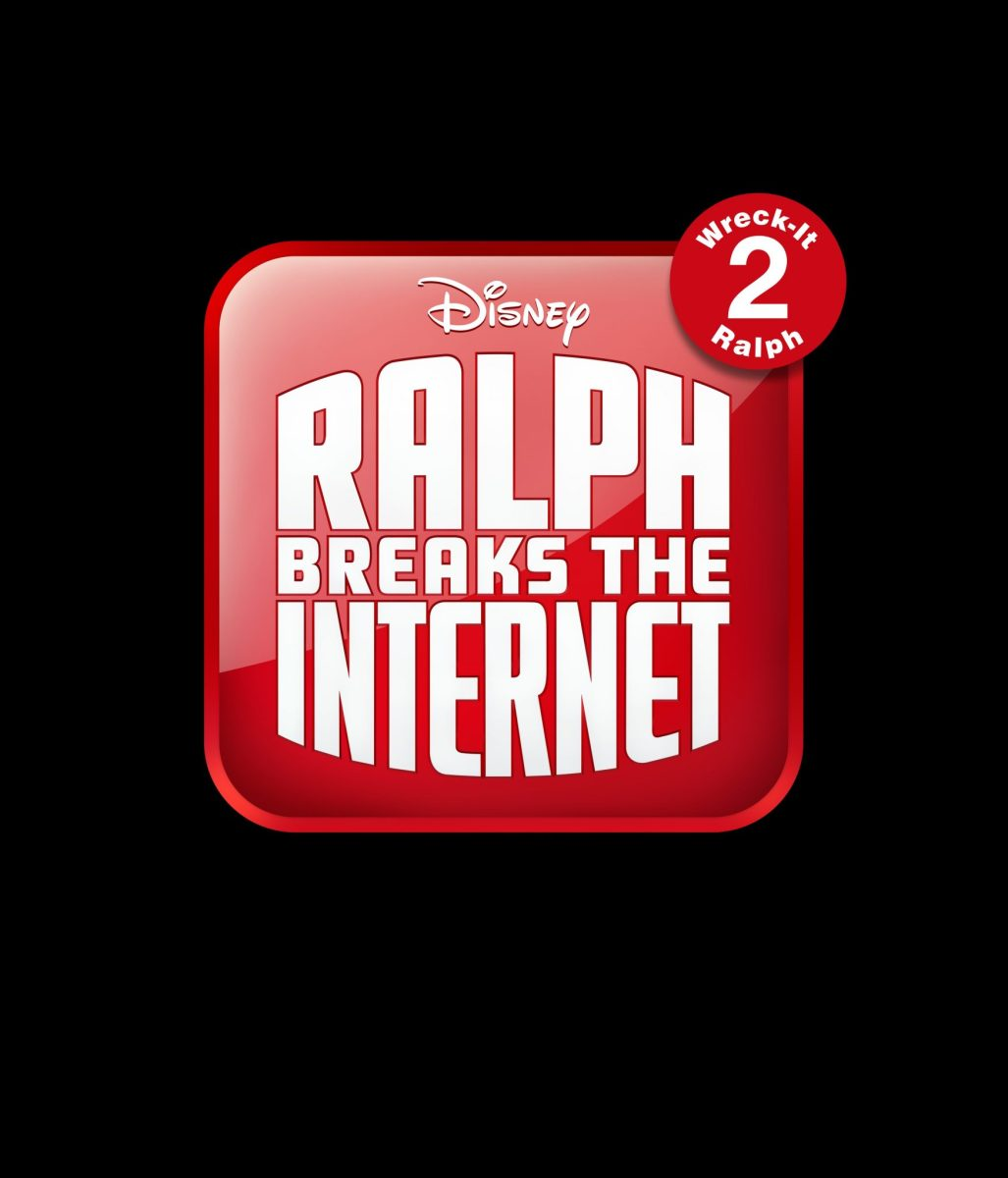 """Ralph Breaks the Internet: Wreck-It Ralph 2"" Opens March 9!"