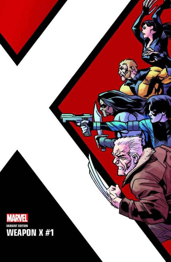 Weapon_X_1_Kirk_Corner_Box_Variant
