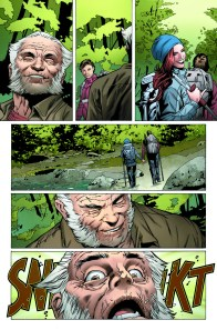 Weapon_X_1_Preview_1