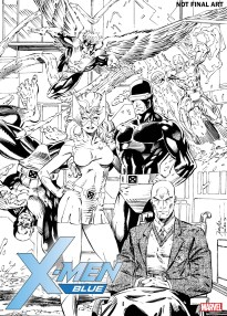 X-Men_Blue_Jim_Lee_Remastered_NOT_FINAL-1