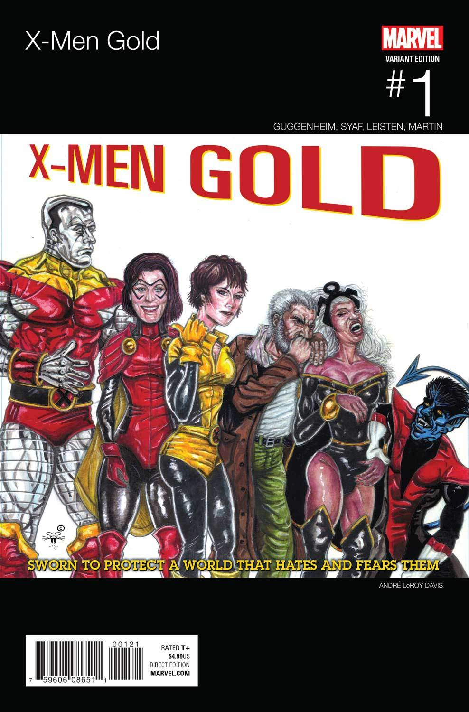 Guardians of the Galaxy #1 Hip Hop Variant Marvel Comics 1st Print