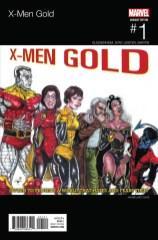 X-Men_Gold_1_Davis_Hip-Hop_Variant