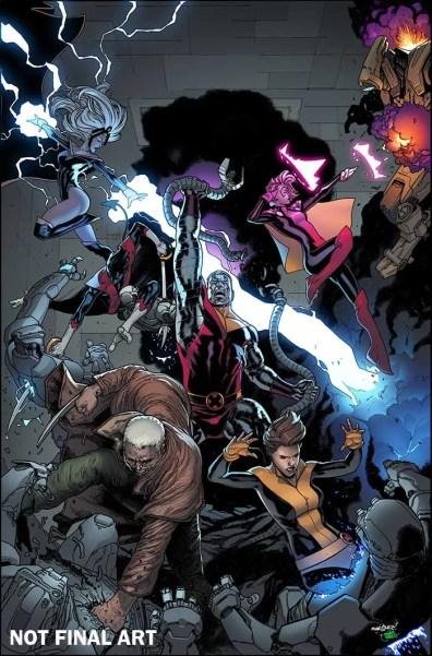 X-Men_Gold_1_Marquez_Variant_NOT_FINAL