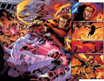 X-Men_Prime_1_Preview_4