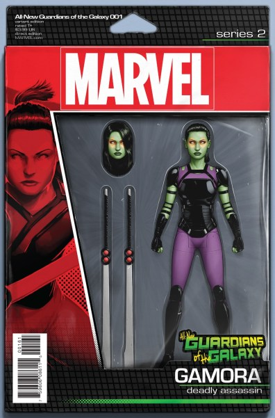 All-New_Guardians_of_the_Galaxy_1_Christopher_Action_Figure