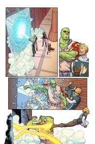 All-New_Guardians_of_the_Galaxy_1_Preview_2